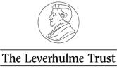 leverhulmetrus_logo340px