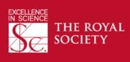 royal_society_large