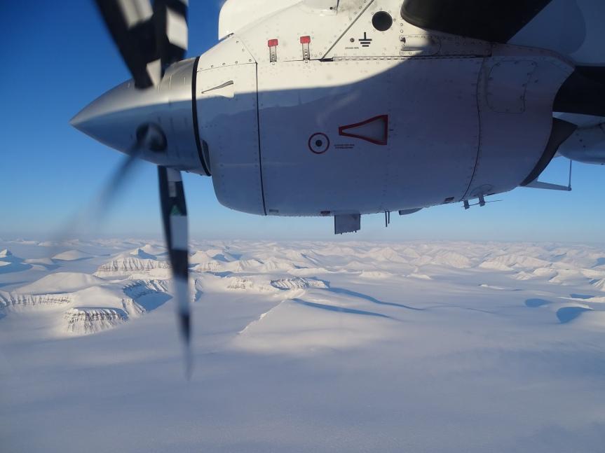 2018-03-19_14-45-16 Svalbard Field Trial GWE