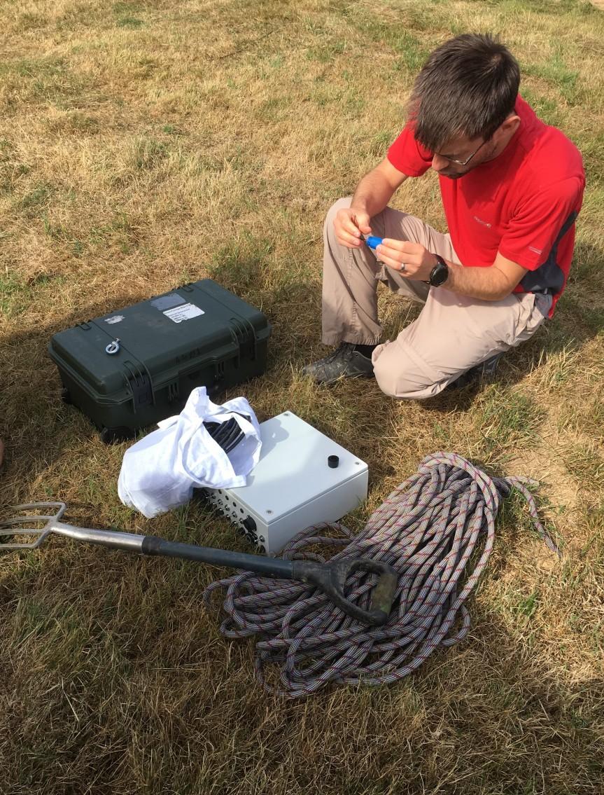2018-07-25_09-50-50 Field Trial - crop