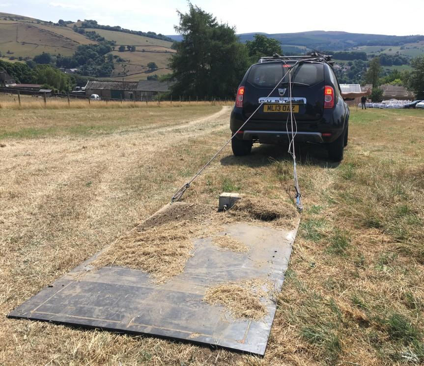 2018-07-25_14-41-33 Field Trial - crop