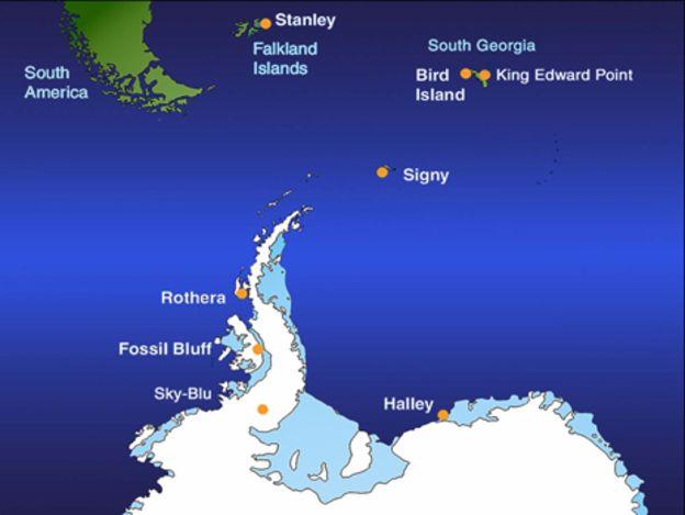 _65723869_antarctic_bbc