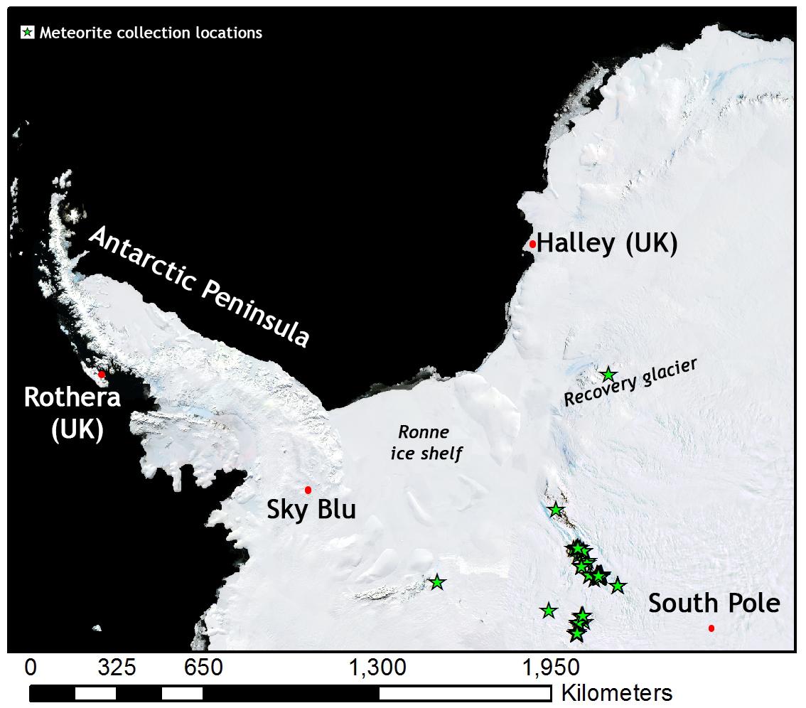 Antarctica&meteorites_v3