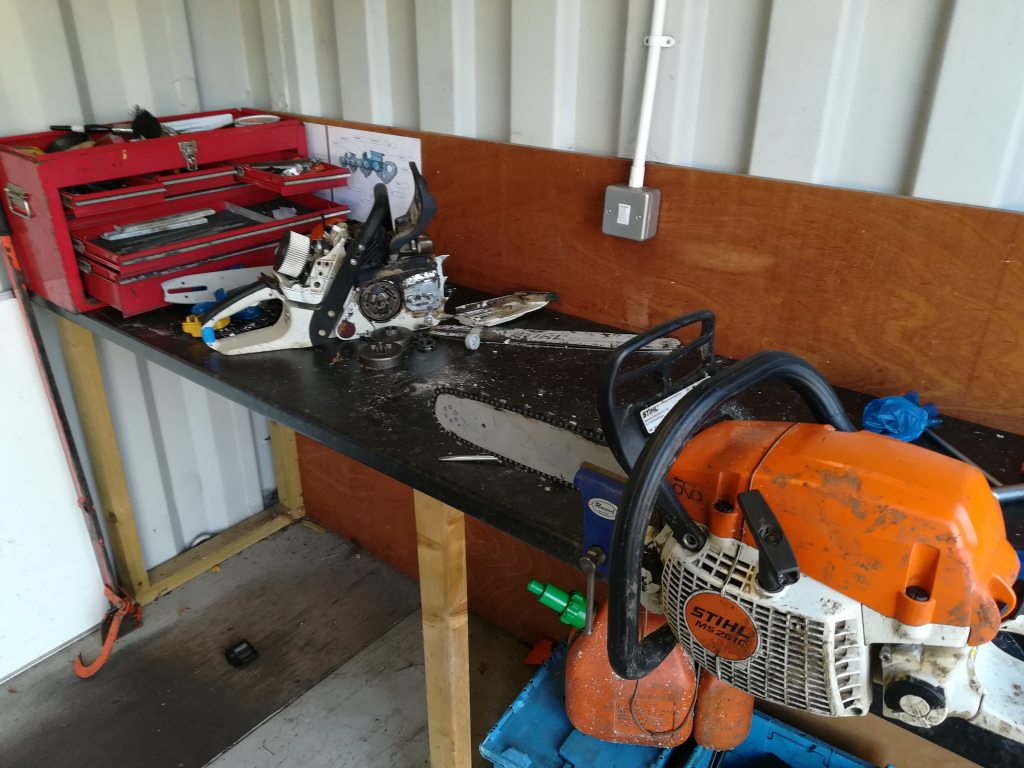 2018-12-04_10-32-06 chainsaw training GWE small