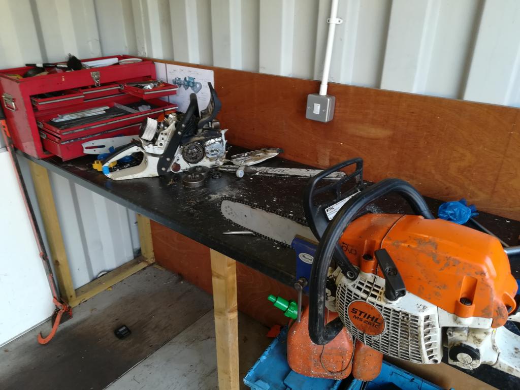 2018-12-04_10-32-06 chainsaw training GWE small